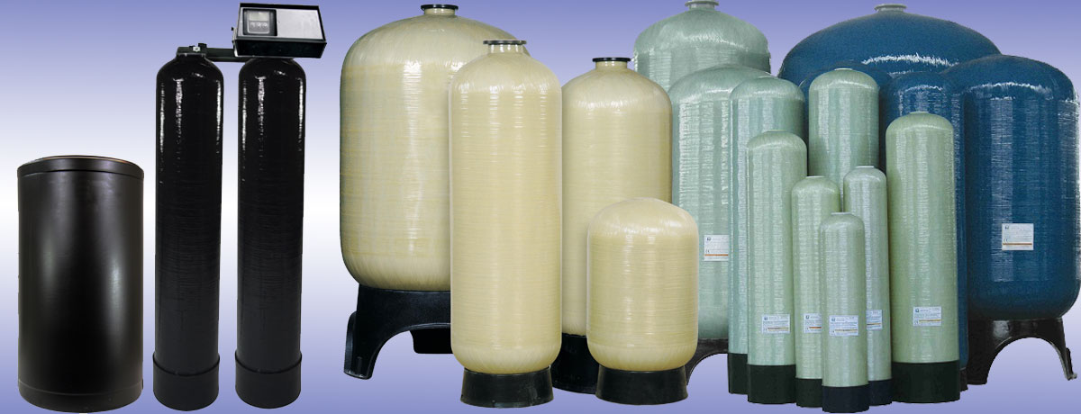 Deland Plumber install reverse osmosis units